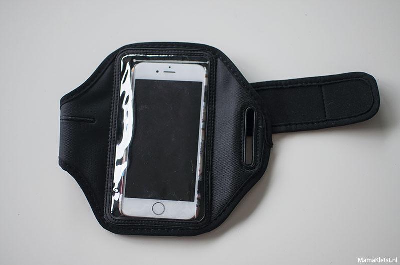 telefoon-sporthoes
