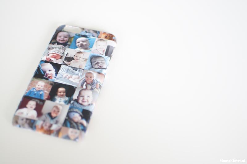 telefoonhoesje-foto