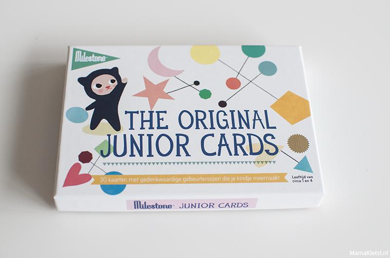 the-original-milestone-cards