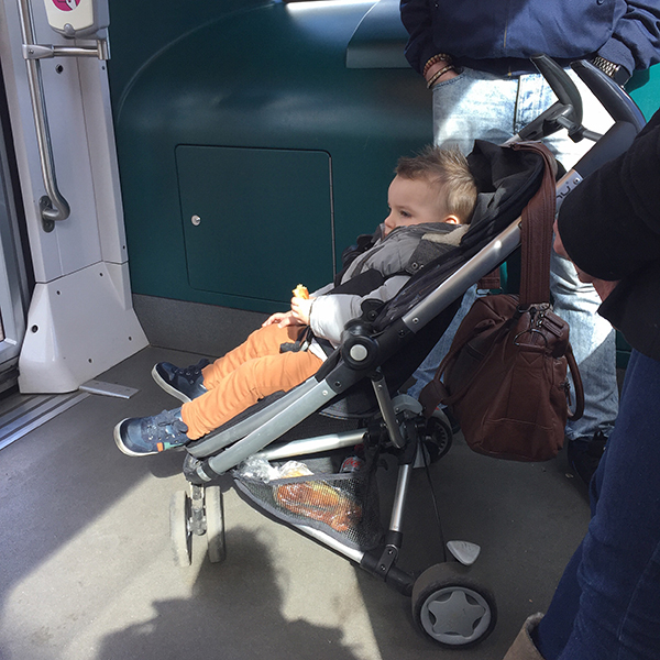 tram-rotterdam