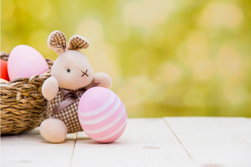 Wat Te Doen Met Pasen De Leukste Uitjes En Activiteiten Met Het