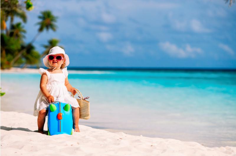 De beste vakantiefoto's maak je met deze 13 tips helemaal zelf. Je leert in dit artikel alles over de compositie, licht en andere kleine trucjes.