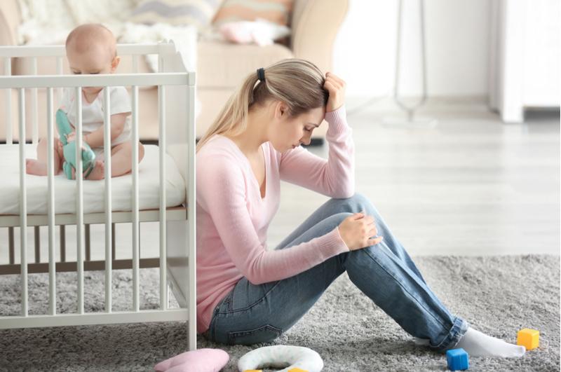 De overgang van winter- naar zomertijd makkelijker maken voor jou en je kind? Dat kan op verschillende manieren. Wij hebben een paar goede manieren voor je onder elkaar gezet. Wat zijn jouw tips om de overgang naar de zomertijd soepel te laten verlopen?