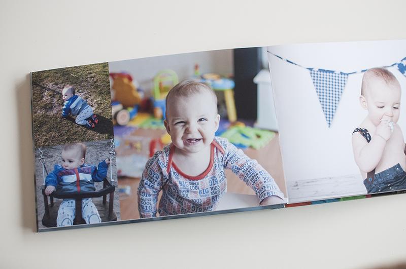 webprint-fotoboek