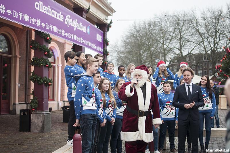 welkom-kerstman