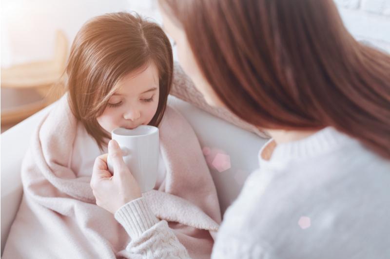 Kinderen zijn in hun eerste levensjaren vaak ziek. Als werkende ouder kan dat best lastig zijn. Gelukkig is hier in de wet het een en ander voor geregeld, namelijk zorgverlof. Soms heb je ook recht op calamiteitenverlof. Maar welke rechten heb je?