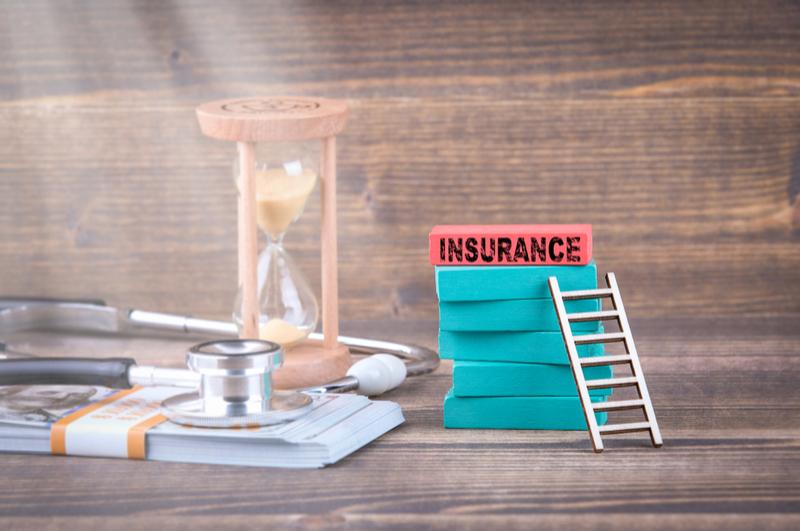 Zorgverzekering 2019; dit zijn de belangrijkste wijzingingen. Je vindt hier alles over de nieuwe premie, het eigen risico en de goedkoopste verzekeringen