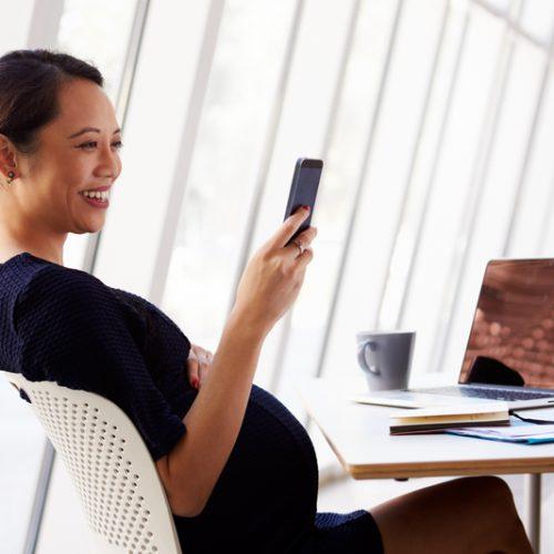 Ben je zwanger? Dan is het leuk om een 9 maanden invulboek bij te houden, waarin je alles bijhoudt over je zwangerschapsperiode. Een mooie herinnering!